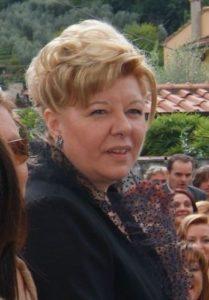 Maddalena Mariani